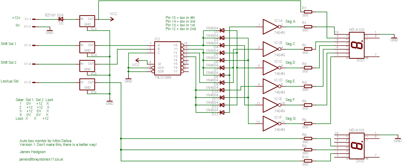 Mitsubishi Fto Wiring Diagram Trusted Wiring Diagrams \u2022 3000GT Fuse  Box Mitsubishi Fto Fuse Box